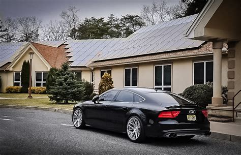 bc forged wheels audi   bc forged wheels hb