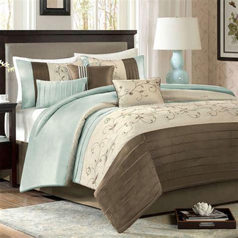 images  master bedroom  pinterest king