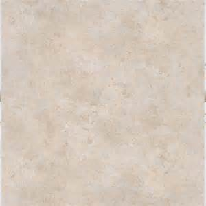 trafficmaster travertine 12 in x 12 in peel and stick