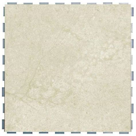 Snapstone Tile Home Depot by Snapstone Arcadia 12 In X 12 In Porcelain Floor Tile 5