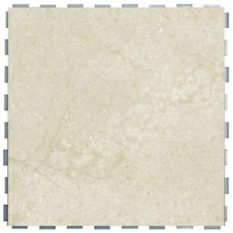 snapstone arcadia 12 in x 12 in porcelain floor tile 5