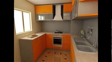 indian small kitchen design  youtube
