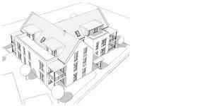 Aufzug Kosten Mehrfamilienhaus : barrierefreies mehrfamilienhaus holzbau barrierefrei ~ Michelbontemps.com Haus und Dekorationen