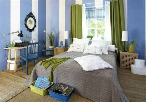 Vorhänge Schlafzimmer Feng Shui by Feng Shui Fenster Behandlung Positive Energie Zu Hause