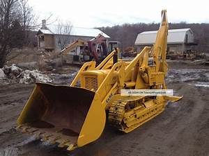 Tractor Parts Backhoe Parts Dozer Parts John Deere  Html