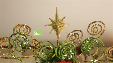 como decorar elegantemente  arbol de navidad