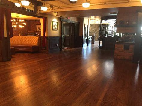 Dustless Floor Sanding Nj by Dustless Wood Floor Sanding Hudson County Nj