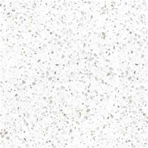 Artificial granite   Artificial Granite   Granites