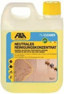 Reinigung Von Marmor : reinigung von naturstein naturstein sauber machen ~ Michelbontemps.com Haus und Dekorationen