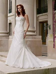 traditional american wedding dress naf dresses With american wedding dresses