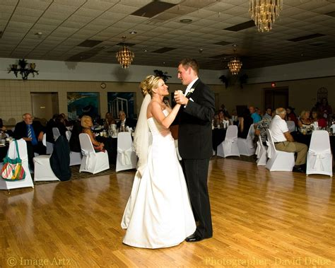 First Dance Wedding Songs Getting It Right For Your