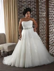 wedding dresses nc plus size wedding dresses style