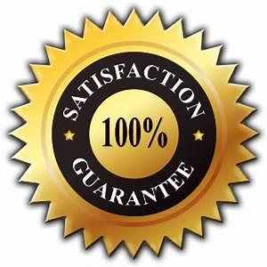 Active Assurance Service Client : quality assurance stetson painting 520 322 0684 ~ Medecine-chirurgie-esthetiques.com Avis de Voitures