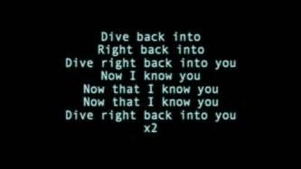 2 Chainz- Good Drank Lyrics(2016)