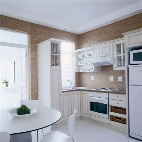 small kitchen apartment ideas small apartment kitchen design ideas kitchen wallpaper