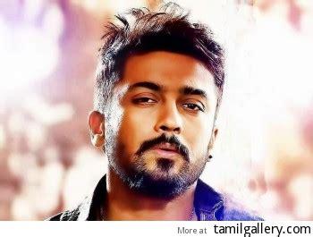 'anjaan' Straight To The Store  Tamil Movies Portal