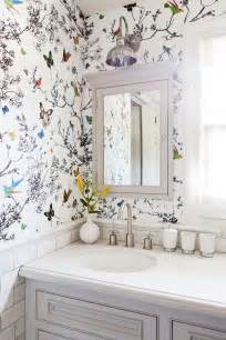 small bathroom wall tile ideas top 25 best wallpaper ideas ideas on scrapbook walmart walmart cheap phones and