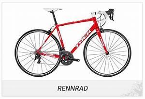Schrittlänge Berechnen : rahmenh he gr e beim rennrad und cyclocross online berechnen ~ Themetempest.com Abrechnung