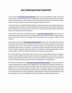top thesis statement ghostwriting website for school esl presentation ghostwriting website for masters essay outline for middle school students