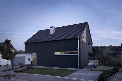 Japanische Häuser In Deutschland by Liebel Architekten Haus Abtsgm 252 Nd