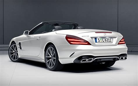 Mercedes 2018 Sl63 Amg Reviews 2017 2018 Best Cars Reviews