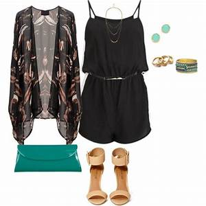 U0026quot;plus size eclectic chic night outu0026quot; by kristie-payne on Polyvore | plus size chic | Pinterest ...