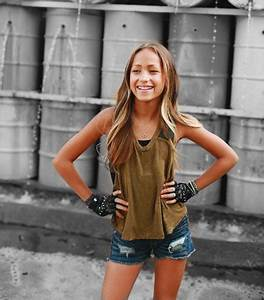 12 Best images about Skylar stecker!!! on Pinterest ...