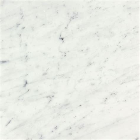 bianco carrara marble bianco carrara crown chair rail 2 quot x 12 quot bianco carrara polished 187 otto tile