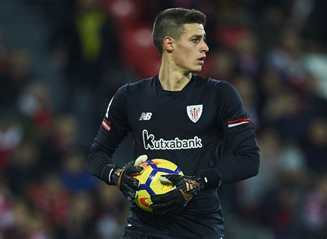 kepa arrizabalaga ready  join real madrid