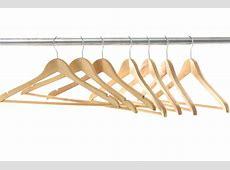 Closet Clothes Hanger Ideas PressRite Pickup & Delivery