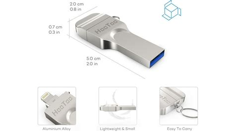 external storage for iphone best flash drives for iphone and to transfer data