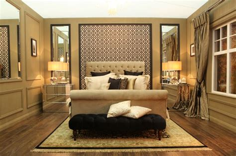 ideal home interiors 8 best the great gatsby show house images on pinterest