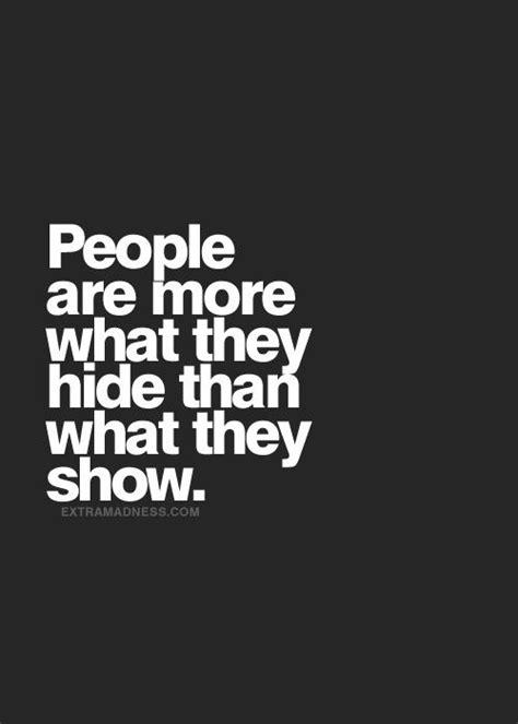 exposed truth quotes quotesgram