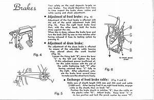 Solex 3800 Manual Ebook