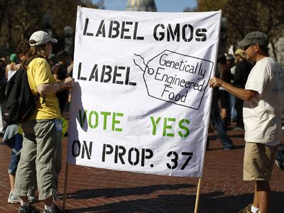Monsanto Supreme Court by Supreme Court Sympathizes With Monsanto In Seed Patent