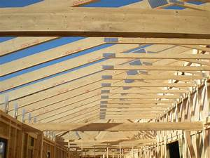 DIY Build Wood Roof Trusses PDF Download beginning wood