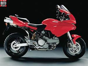 Ducati Multistrada Prix : ducati 620 multistrada moto magazine leader de l actualit de la moto et du motard ~ Medecine-chirurgie-esthetiques.com Avis de Voitures