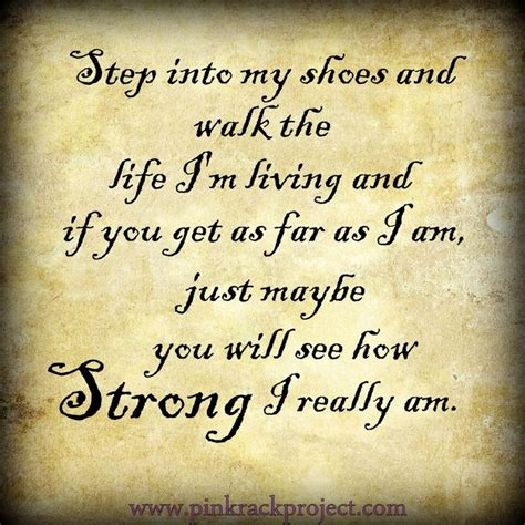 love strength quotes sayings image quotes  relatablycom