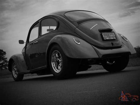 porsche beetle conversion v8 vw bug engine swap kit v8 free engine image for user