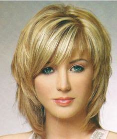 155 best hairstyles for executive women images on