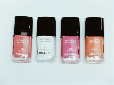 chanel eastern light nail polish oh chanel you had me at 39 hello 39 disneyrollergirl