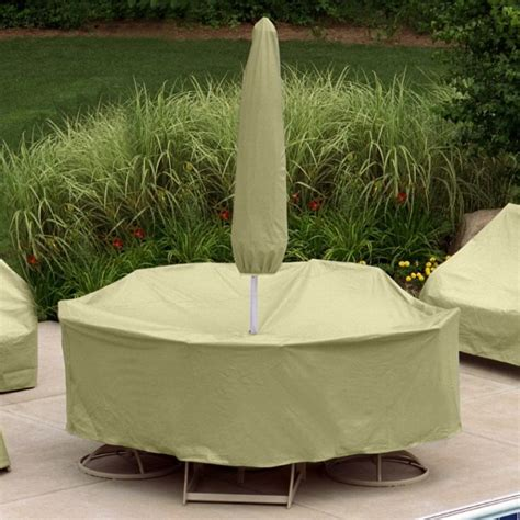 picnic table with umbrella hole patio table cover with umbrella hole table covers depot