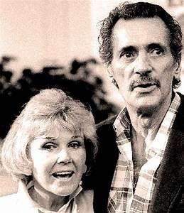 AIDS Goes To Hollywood - Rock Hudson - October 2, 1985 ...