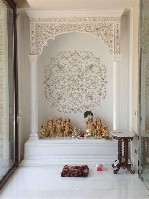 Design For Mandir In Home by Pin By Shopinterio On Corian Tempal Mandir Design