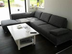 Couch Von Milben Befreien : wie versprochen felix 39 jannas bautagebuch und blog ~ Indierocktalk.com Haus und Dekorationen