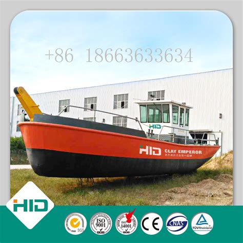Tug Boat Manufacturers by List Manufacturers Of New Tug Boat Buy New Tug Boat Get