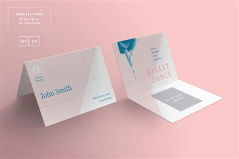 floating business card mockup   mockups psd
