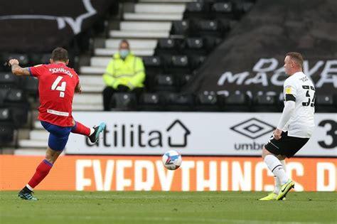 Derby County latest news - Derbyshire Live