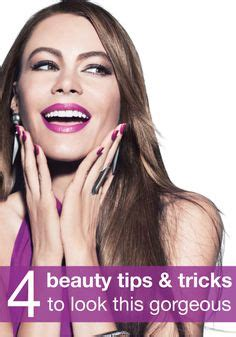 sofia vergara queen latifah 1000 images about covergirl looks on pinterest
