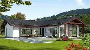 Maison préfabriquée 15000 €